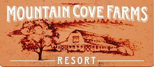 Mountain Cove Farms Resort