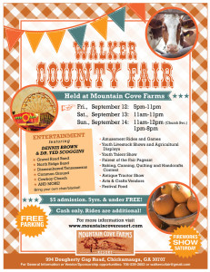 MCF_WalkerCoFair_flyer (2)